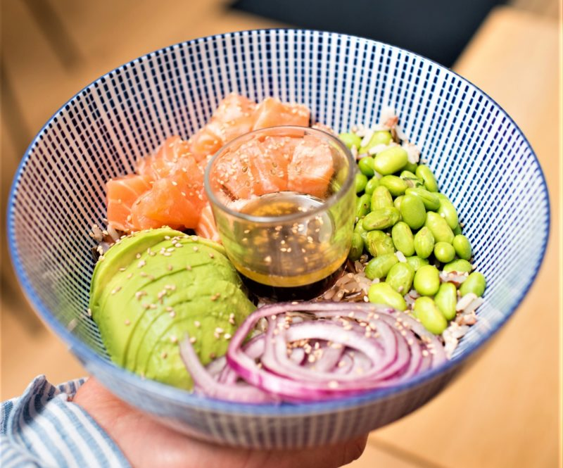 EAT-two-poke-bowl
