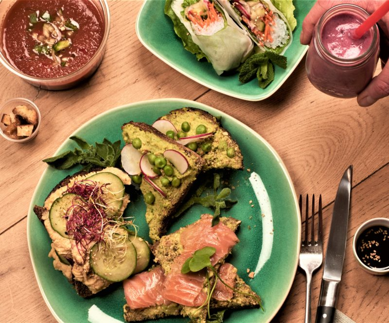 home-eat-smorrebrods-tartines-avocat